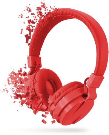 headphones_image_optimization