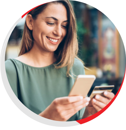 woman_smiling_ecommerce