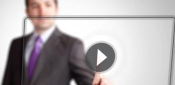 Çalışanlara video izleterek ofiste verimliliği artıran platform: Kurumsal Tube