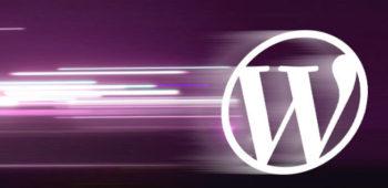 CDN Web Sitenizi Nasıl Hızlandırabilir?