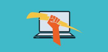 Site Hızlandırma Hizmeti Hakkında Önemli Gerçekler