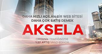 aksela banner