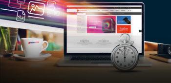 Google BBR ile Web Siteniz 20 Kat Hızlı