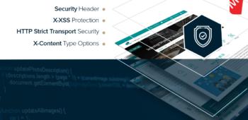 Security Header ile Web Siteniz Daha Güvenli