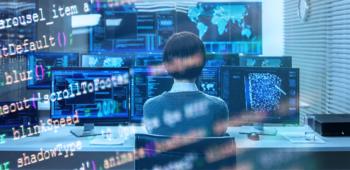 IT dünyasının kaçınılmaz devrimi: Otomasyon