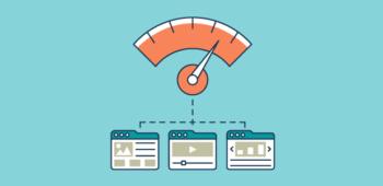 İmaj Optimizasyonu Nedir ve Web Sitelerinin Daha Hızlı Yüklenmesini Nasıl Sağlar?