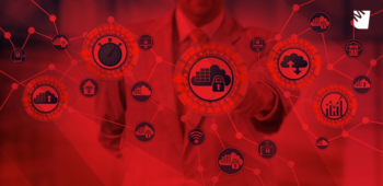 Medianova'nın En Yeni CDN Teknolojisi: Virtualized CDN (vCDN)