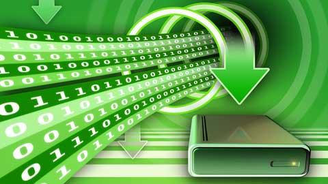 Encodio - Encoding Platform by Medianova