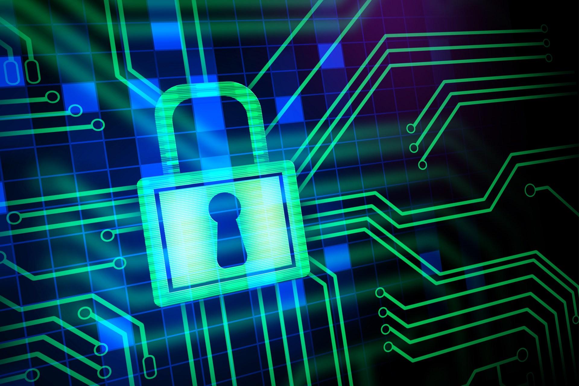 Content Encryption