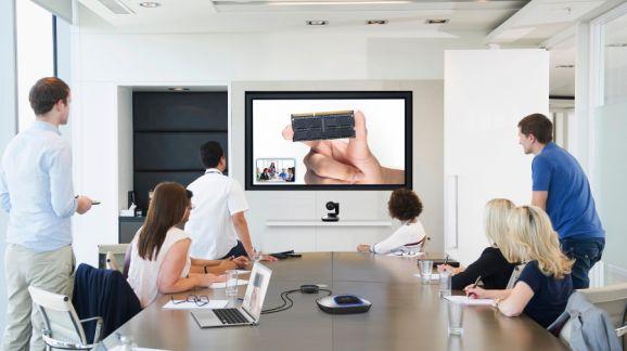 Enterprise Video Platform by Medianova