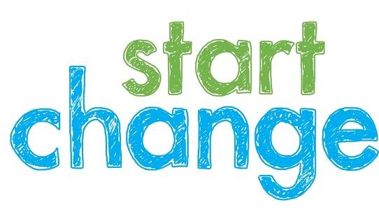 1startchange