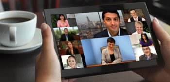 Enterprise Video Can Change Your Company's Culture In A Positive Way