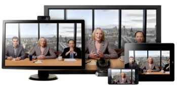Incorporating Enterprise Video into Your Business