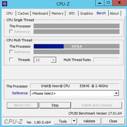 Unknown Results of The High CPU Temperature: Thermal Throttling
