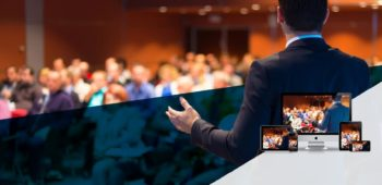 Learn How Internet Live Streaming Affects Your Marketing Strategies