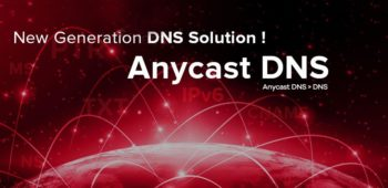 What is Anycast DNS and What are its Benefits?