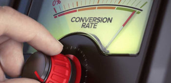 How Site Performance Can Impact Conversion Rates