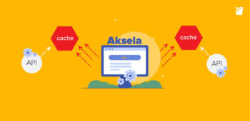 Our New Feature in AKSELA for API Caching