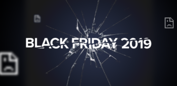 Black Friday 2019: What Can Go Wrong in Your Website and How to Prevent It
