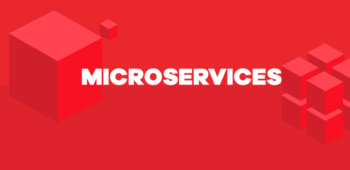 How To Enhance Your Microservices At The Edge?