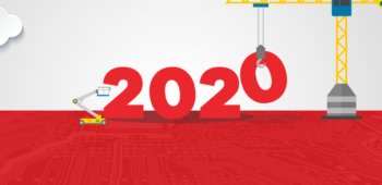 CDN Trends For 2020: Our Top Selection