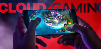 Cloud Gaming is Becoming The Norm of The Gaming Industry