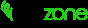 wezone logo