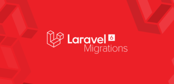 Laravel Migration Operations and Common Errors