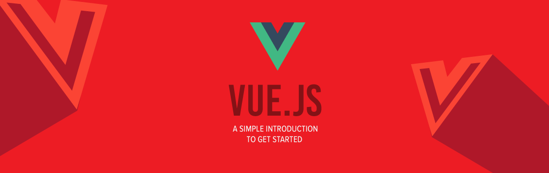 vue.js introduction