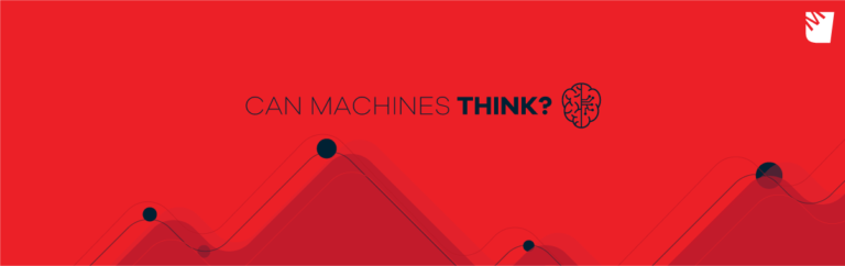 CDN and Machine learning
