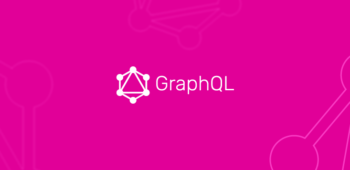 What Is GraphQL And How To Make It Faster Using a CDN