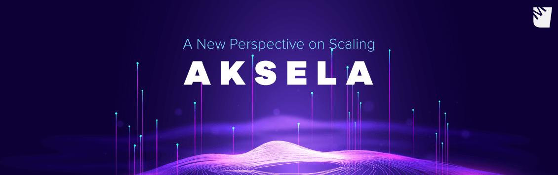 website acceleration AKSELA