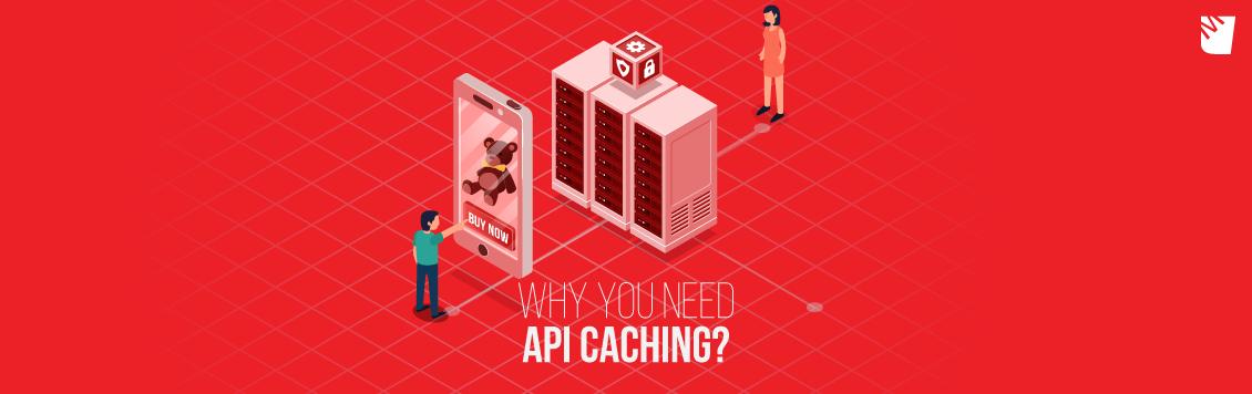 MOBILE API CACHING