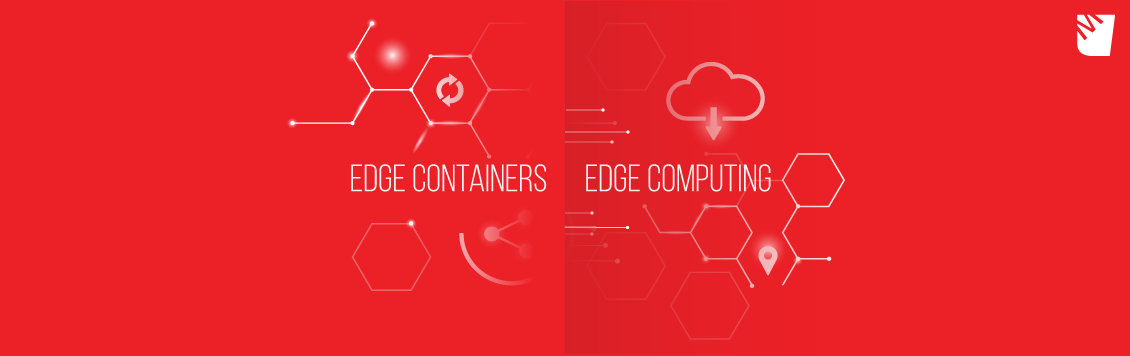A Comparison Between Edge Containers and Other Edge Computing Solutions