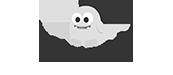 06_netmarble