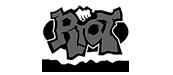 07_riot