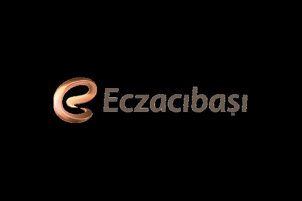 eczacibasi1