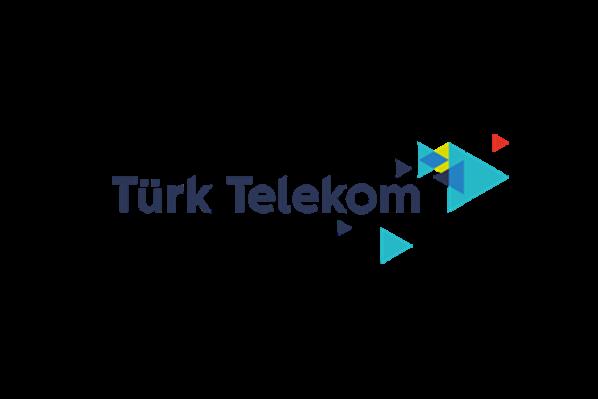 turk-telekom1